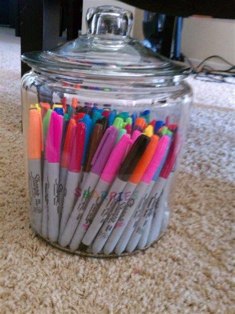compress pdf jar best ideas about sharpie organization sharpie storage and