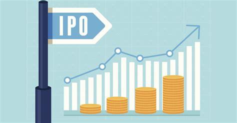 Mba Financial Markets Ipu by The Ipo Market Slowly Makes Comeback Nation S Restaurant