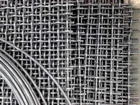 wire mesh for china steel woven wire screen mesh china woven screen