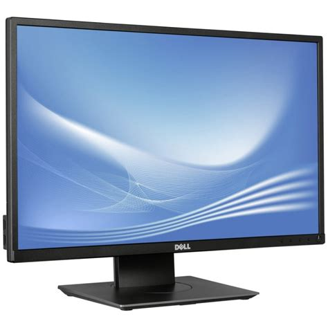Monitor Led Dell P2417h dell monitor 24 quot led p2417h monitorid photopoint