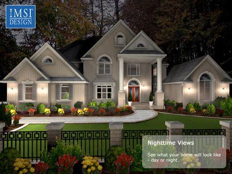 3d home landscape design 5 3d home landscape pro 2016 v18 0 1 1001