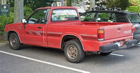 1990 mazda b2200 specs mazda b2200 picture 1 reviews news specs buy car