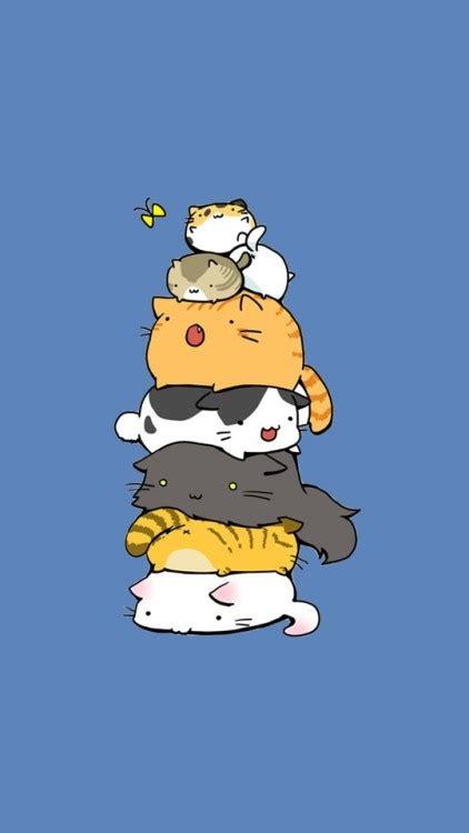imagenes de charli xcx tumblr gatos on tumblr