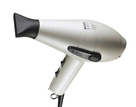 Elchim 3001 Hair Dryer Reviews elchim professional hair dryer elchim 3001