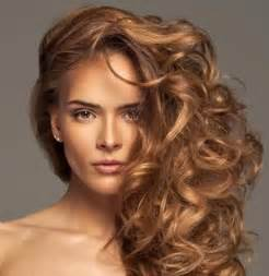 pretty brown hair color light brown hair color with pretty highlights wedding