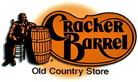 Cracker Barrel Gift Card - giveaway farm to table collection gift basket by cracker barrel steamy kitchen recipes