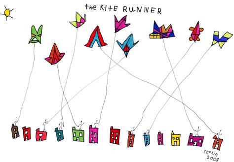 kite runner chapter 11 themes the kite runner jpg