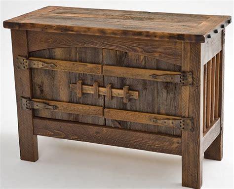 cedar chest designs images  pinterest
