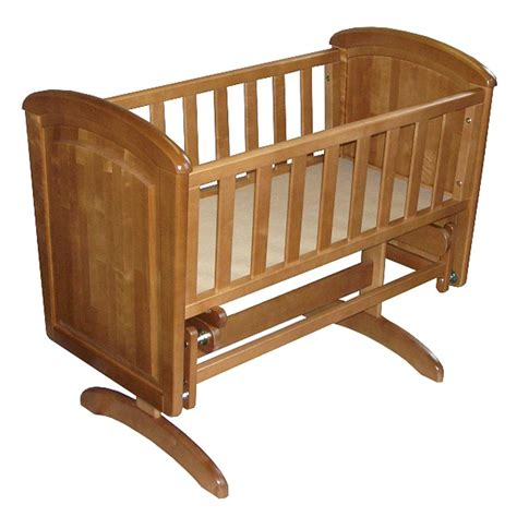 Moses Cribs by Moses Basket Crib Carrycot Or Hammock What Are The