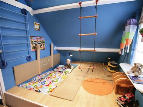 fun bedroom games fun design ideas to make a playroom more exciting