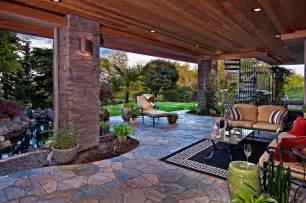outdoor living latest news in pakistan real estate property market pakistan property blog by