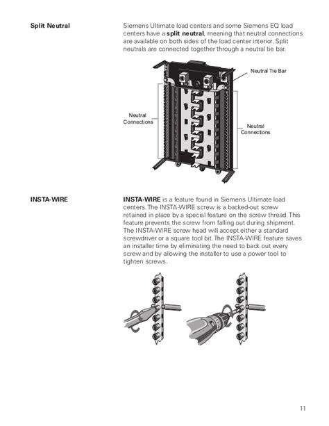 wiring diagram load meaning images how to guide and refrence