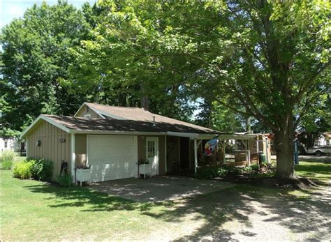 Chautauqua Lake Cottages For Sale by Solomon S Rental Listings Chautauqua Lake Cottage Cabin