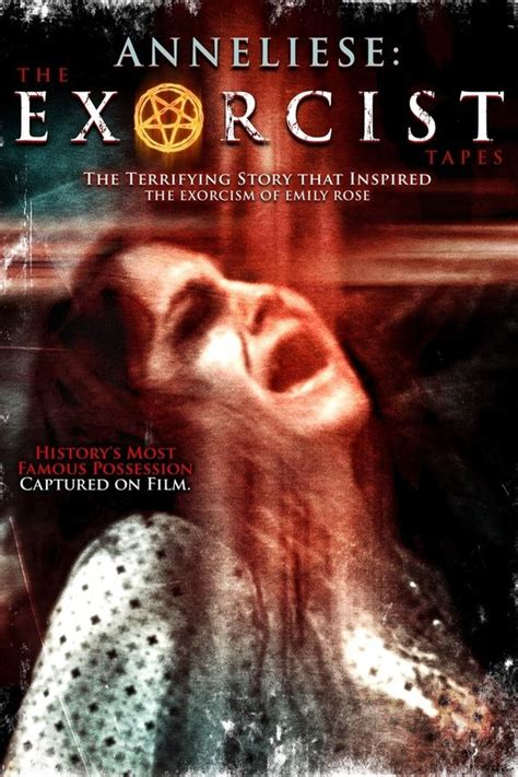 film the exorcist full movie anneliese the exorcist tapes 2011 review horror movie