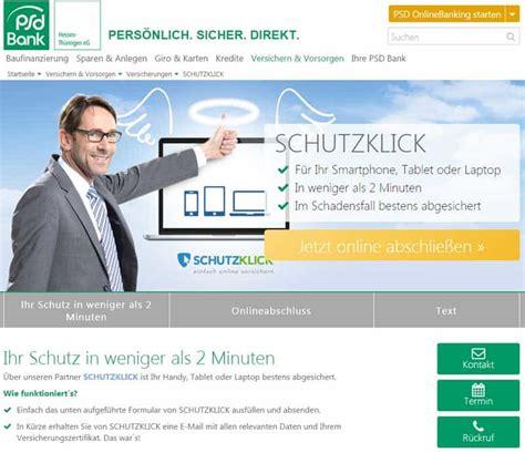 psd bank berlin onlinebanking banken fintech kooperation psd bank und berliner
