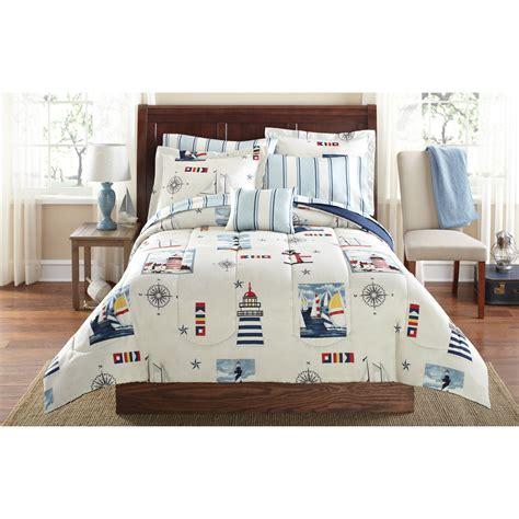 nautical twin bedding nautical bedding sets nautical bedding sets wayfair full