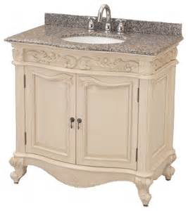 pegasus pegfh 9016 36 wt estates 36 quot vanity set in antique