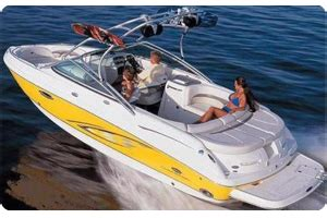 marine boat loan rates low interest rate boat loans best boat loan rates