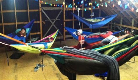 Indoor Hammocks For Sleeping hammocks are for your back serac hammocks