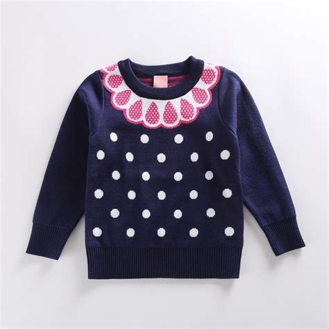 handmade sweaters design for