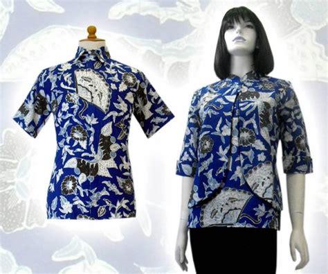 Gamis Anak Cowo model baju gamis anak cowo gamis murahan
