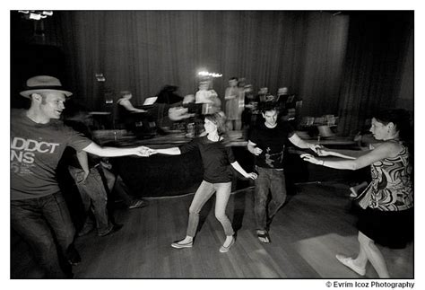 passing wind after c section portland swing dance 28 images portland swing dance at