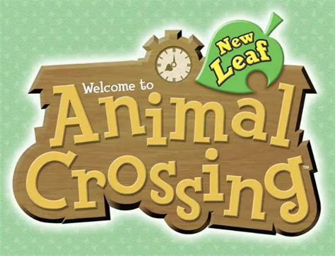 animal crossing new leaf house renovations animal crossing new leaf house decoration and upgrades guide segmentnext