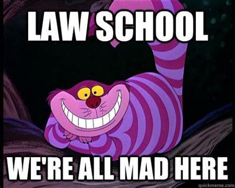 Law School Memes - pin by heather deloach on funny stuff pinterest
