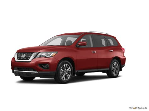 oneil nissan new nissan pathfinder from your warminster pa dealership