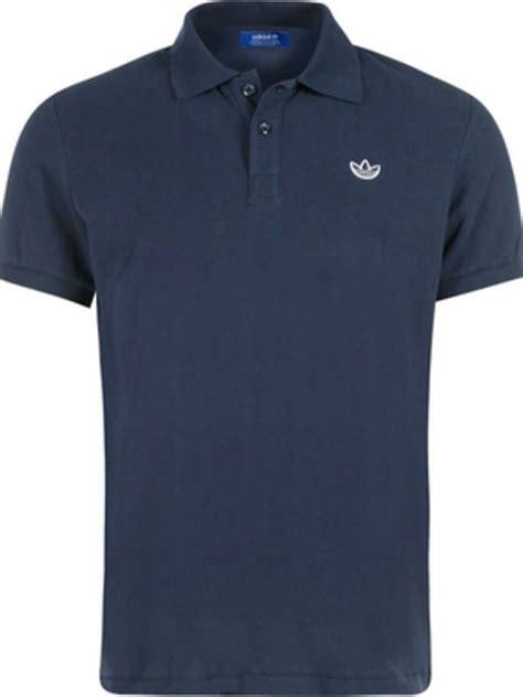 Baju Warna Untuk Kulit Gelap 4 warna baju yang cocok untuk kulit sawo matang fashion bintang