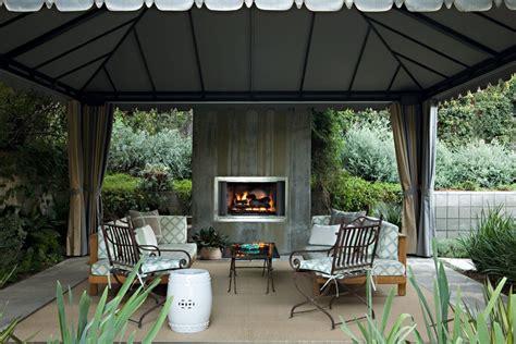 Patio Covers Fabric Fabric Patio Covers Patio Mediterranean With Beige Outdoor