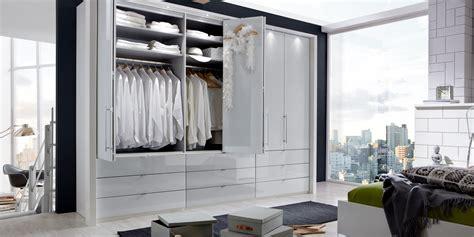 überbau schlafzimmer modern schlafzimmer nevada