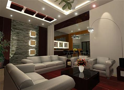home interior design malaysia interior design terraced house malaysia rift decorators