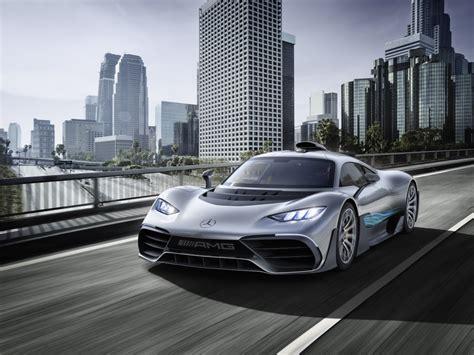 Schnellstes Auto Der Welt Auf Der Stra E by Diese Sportwagen Geh 246 Ren Zu Den Schnellsten Der Welt Auto