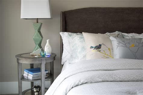 what are the best sheets to buy the 7 best wrinkle free sheets to buy in 2018
