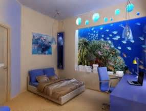 Ocean Bedroom Pics Photos Bedroom Ocean Themed Master Bedroom Ideas