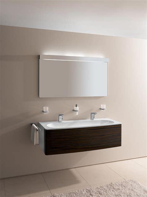 keuco bathroom accessories keuco elegance accessories ideal bathrooms