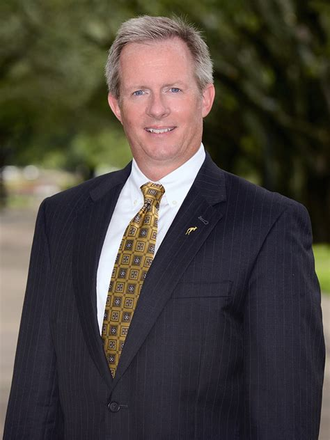 Announces New President by Board Announces New President Steven P O Day