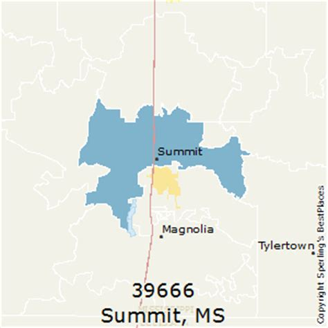 section 8 mccomb ms best places to live in summit zip 39666 mississippi