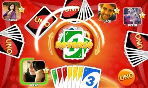 uno friends apk uno friends for android free uno friends apk mob org