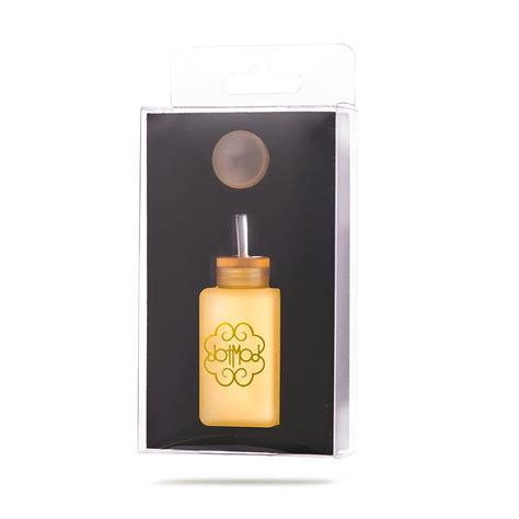 Dotjuice Dotfruit By Dotmod dotmod vape and vaping products vapor hardware and