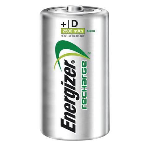 pile lr20 rechargeable 7698 pile alcaline rechargeable d lr20 manutan fr