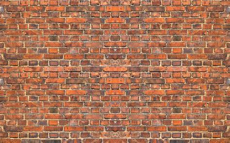 gambar wallpaper batu bata dinding rumah batu bata info bisnis properti foto