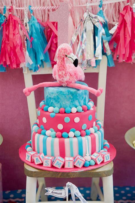 Ls5880 Flamingo Balloon Top 2 flamingo a fabulous birthday capture by