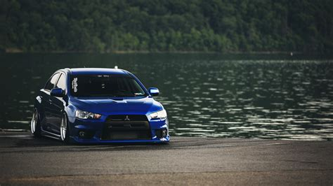 mitsubishi evo iphone wallpaper mitsubishi evo wallpapers for iphone http hdcarwallfx