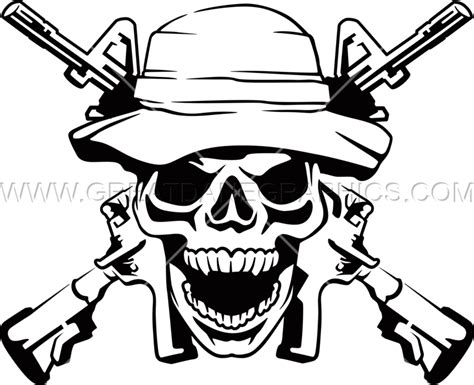 army skull coloring pages easy skeleton coloring pages