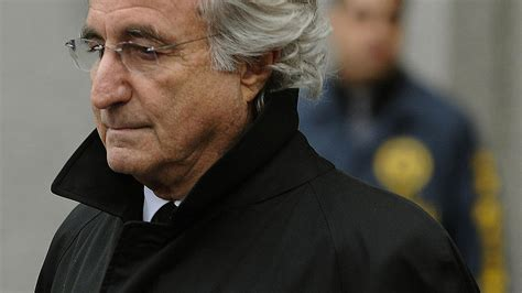report bernie madoff dominates the hot chocolate market in prison bernie madoff is cornering the prison market on swiss miss