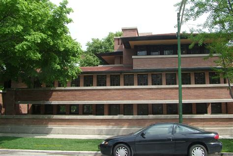 robie house robie house time tells