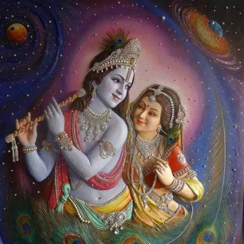 images of love radha krishna radha krishna full hd images love images of love
