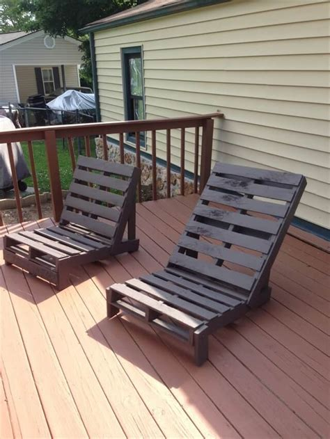 diy projects pallets affordable diy pallet furniture 3 diy projects pallet